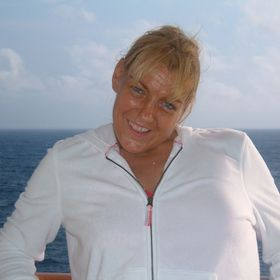 Susan Janser