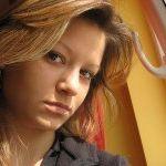 Roxana Andon