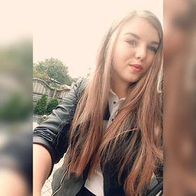 Angelika Aa