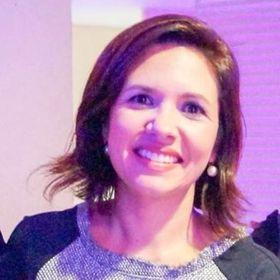 Carolina Piacenti