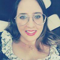 Emília Bassanesi de Freitas