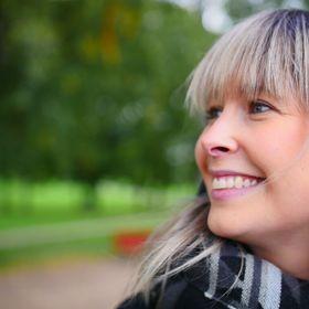 Ann-Helen Piri