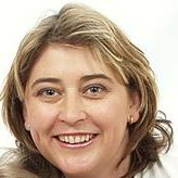 Kate Venning