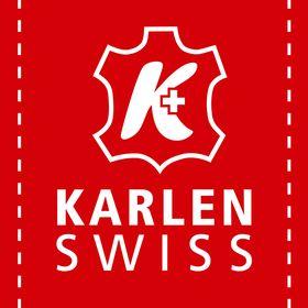 Karlenswiss