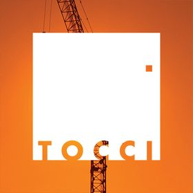 Tocci Building Corporation