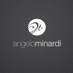 Angelo Minardi