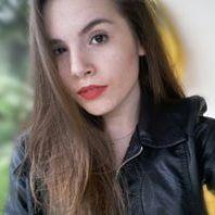 Ana Polo