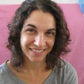 Carla Feiteira