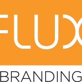 FLUXbranding