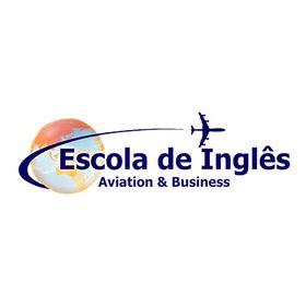 Air English School