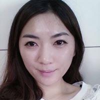 Ara Kim