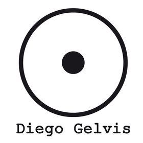 Diego Gelvis