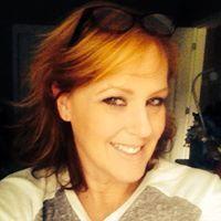 Shelley Shorter