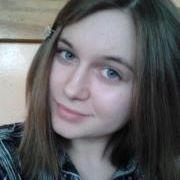 Agnieszka Szczęsna