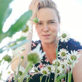 Tanja Marjaana Heikkilä