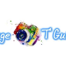 Jorge T'Guian Eventos