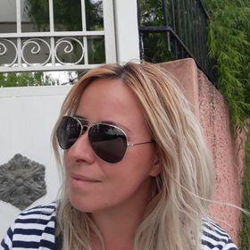 Sofia Tzalali