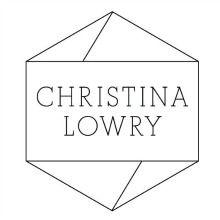 Christina Lowry Designs