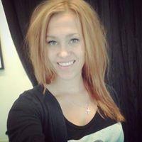 Christa Lundgren