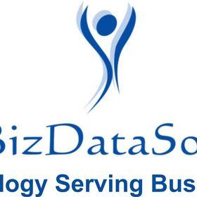 BizDataSoft Solutions, LLC