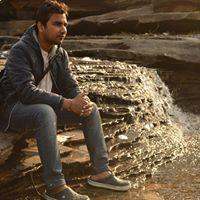Saras Agrawal