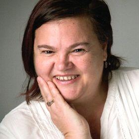 Patricia Dupau
