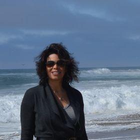 Coastal Wandering | Beach Life, Food, Travel