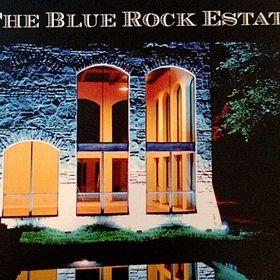 Blue Rock Estate