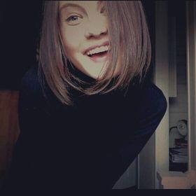 Viktoria Elena