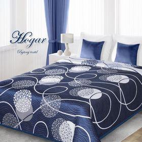 HOGAR - bytový textil