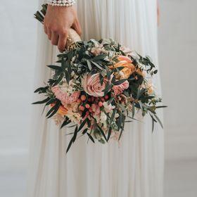 Pear & Bear Photography - Nottingham Wedding Photographer