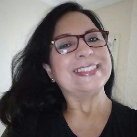 Eliete Barros Laranja