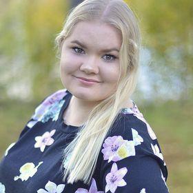 Krickelina Åström