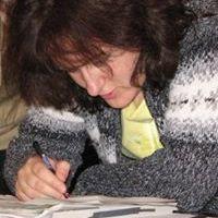 Katalin Nagyné Kirchner