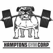 Hamptons Gym Corp