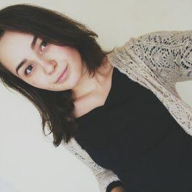 Daiana Gheju