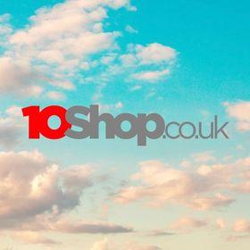 10Shop.co.uk