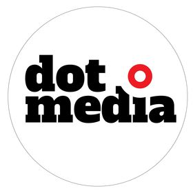 DOT Media