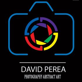 David Perea Art  & Corporate Photography
