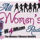W4WN Radio