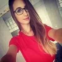 Sarah Jakubcová