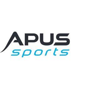 Apus Sports