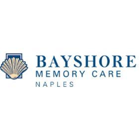 Bayshore Memory Care