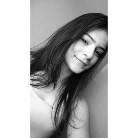 Clarice Gageiro