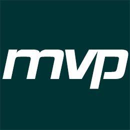 MVP-Life Magazine