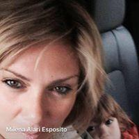 Milena Esposito