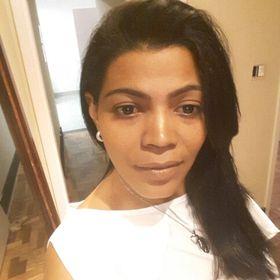 Anita Gomes