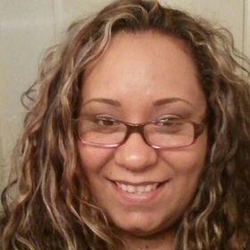 Brenda Sandoval