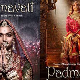 padmavati full movie download filmywap 480p