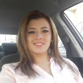 Rosi Herrera